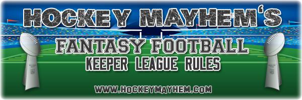 hm_fantasy_football_keeper_league_logo